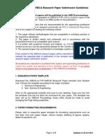 URECA_Final_Research_Paper