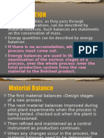 1.4 Material and Energy BalanceN.ppt