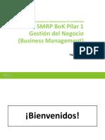 01 Negocio y administración de Mantenimiento .pdf