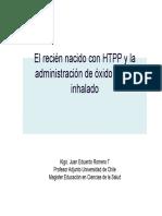 Oxido_Nitrico_HPPN