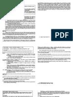 Rule 4-7 COMPLETEPDF.pdf