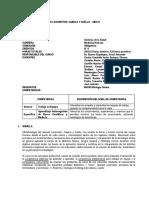 SILABO MORFO 2.pdf