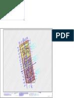 B10_SH_Carpark Basement B2, B3-06.pdf
