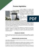 proceso_legislativo