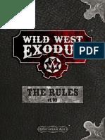 Wild West Exodus Rulebook v1-09.pdf