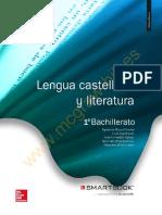 8448191161 (1).pdf