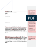 informe maria jose.pdf