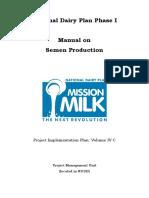 PIP-Vol-IV-C-Manual-on-Semen-Production.pdf