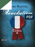 Revolution-01-Lideal-MantelHilary