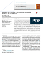 5_Comparing the performance of brick and timber in residential.pdf