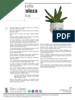 Bibliog Naturaleza Educativa.pdf