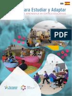 GÚIA PROYECTO ESPACIOS.pdf