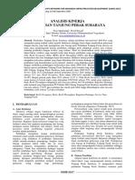 Paper NM_UNIID2017 (final).pdf