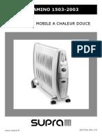 mode-d-emploi-soufflant-ceramique-mobile-electrique-supra-ceramino-1503-1500-w-1.pdf
