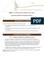 Jambes_sans_repos.pdf