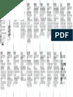 cadenas_1509EURD_InstructionSheet.pdf