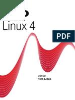 NeroLinux_Esp