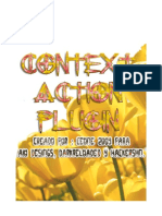 Context Action Plugin