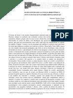 AS PRÁTICAS SOCIAIS DE LEITURA DOS ALUNOS DA REDE PÚBLICA.pdf