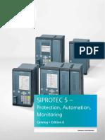 EMDG-C10028-02-7600_SIPROTEC 5_EN.pdf