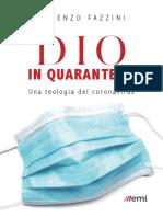 Dio_in_quarantena_Fazzini.pdf