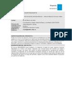 Ficha de formulación de proyecto Consultorio III RECREÁRTE Maria Fernanda Arboleda - Steven Donoso (1)