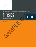 IAL_Physics SB2_Sample.pdf