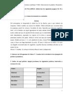 Boletín_ejercicios_1ºESO.docx
