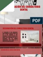Decoración del consultorio dental.pptx