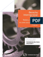 LIBRO Derecho Internacional Público. Textos y Materiales (1).pdf