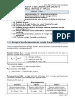 Resumo 10F1.1 - n.º 1