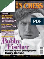 NewInChess 2011-05-31 2011#4.pdf