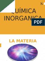 CLASE 1- MATERIA y SI.pptx