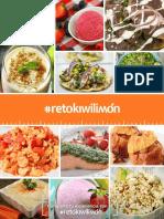 recetario_retokiwilimon