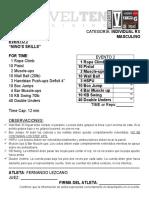 EVENTO 2-3 RX.docx
