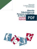 MANUAL_CUIDADOS_ESPECIALES_Final.pdf