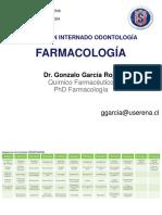 Clase 1 Farmacología internado.pdf