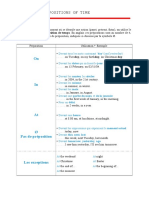 Lesson - prepositions of time.pdf