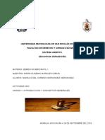 ACTIVIDAD UNO D. MERCANTIL (1).pdf