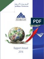 rapport_cmf_fr.pdf