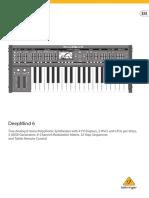 DeepMind 6_M_EN.pdf
