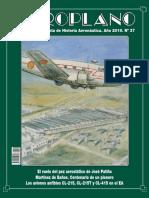 aeroplano_37_161019_v1.pdf