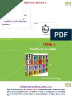 Tema 2_Diseño de puestos_nuevo.pdf