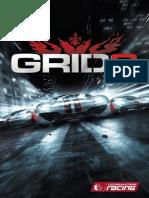 GRID2_Manual_PC_IT_v4