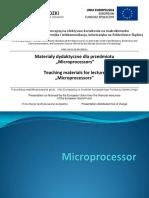 03_Microprocessors