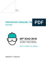 PrepProblems-50-IChO-Theoretical-Solutions_20180612 (1)