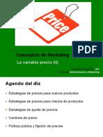 AM121 - Sesión 02 PDF