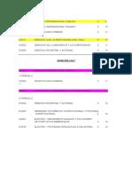 BOZA .pdf