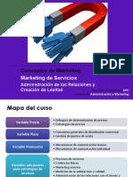 AM121 - Sesión 11 PDF