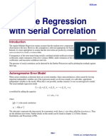 Multiple_Regression_with_Serial_